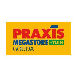 Praxis Gouda