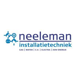 Neeleman installatietechniek