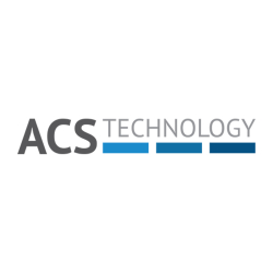 ACS-Technology BV