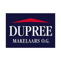 Dupree Makelaars