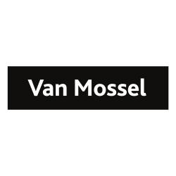 Van Mossel Gouda