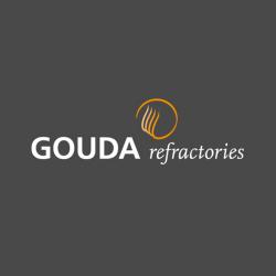 Gouda Refractories