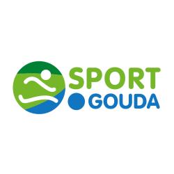 SPORT•GOUDA