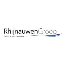 Rhijnauwen Groep BV