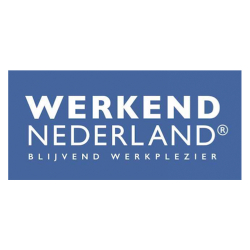 Werkend Nederland - Partner in HR
