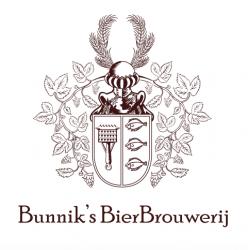 Bunnik's Bierbrouwerij