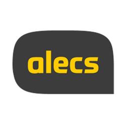 Alecs Dienstengroep