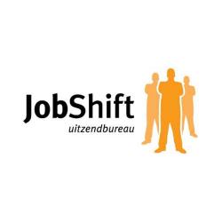 JobShift Uitzendbureau