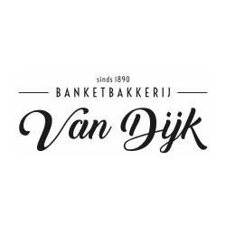 Banketbakkerij Van Dijk