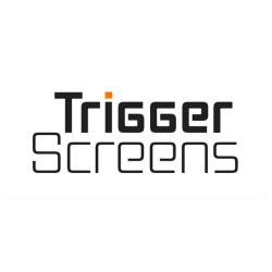 Trigger Screens B.V.