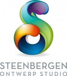 Steenbergen Ontwerp Studio