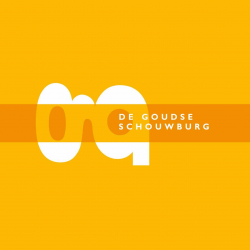 De Goudse Schouwburg