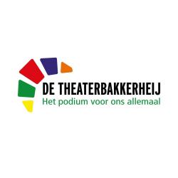 De Theaterbakkerheij