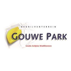 Gouwe Park