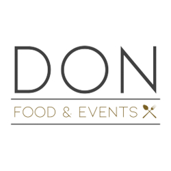 DON Food & Events