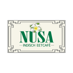 Eetcafe Nusa