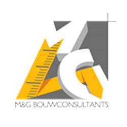 M&G Bouwconsultants B.V. Gouda