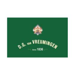D.G. van Vreumingen
