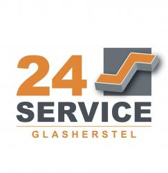 24 Service Glasherstel