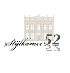 Stijlkamer 52