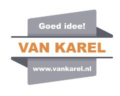 Van Karel