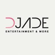 Djade Experience Boutique