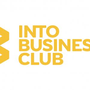 Herfst lancering INTO business Gouda