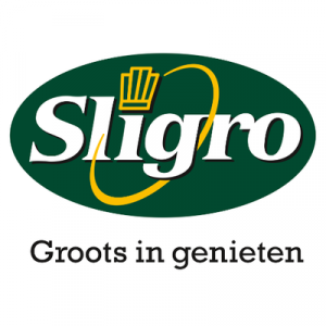 Sligro on fire! AFGELAST!