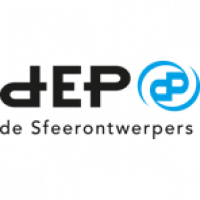 DEP (Design Electro Products)