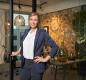 Advocaat Ilse Harms over aanbesteden en contracteren in een onzekere tijd