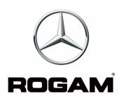 ROGAM Bedrijfswagens en Hogenbirk Bedrijfswagens samen verder onder Van Mossel.