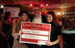 Genootschap Graaf Floris de Vijfde kiest voor nieuwe werkwijze