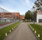Digitale Open Dagen MBO College Airport