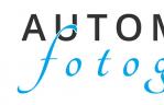 Uw auto of ander voertuig verkoopt sneller met professionele fotografie!
