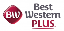 Best Western Plus City