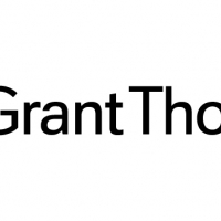 Grant Thornton Gouda