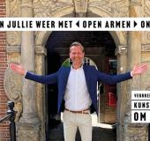 Museum Gouda vanaf 5 juni weer open!