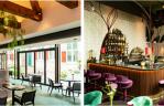 Boutique hotel relais & châteaux weeshuis gouda opent haar poorten