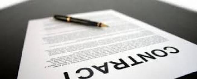 Wet Werk&Zekerheid: Wat verandert er per 1 juli 2014?