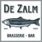 Brasserie-Bar De Zalm