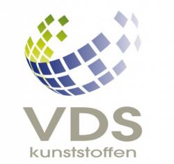 VDS Kunststoffen B.V.