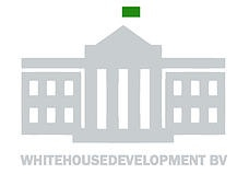 White House Development BV