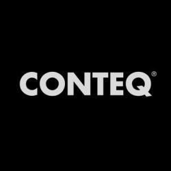 CONTEQ