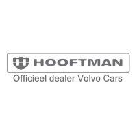 Hooftman Autobedrijven B.V.