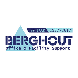 Berghout Office & Facility Support