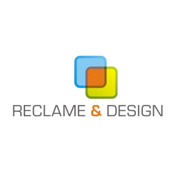 Reclame & Design