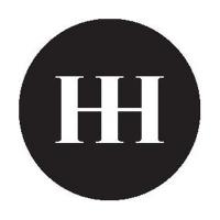 Hof Hoorneman Bankiers NV