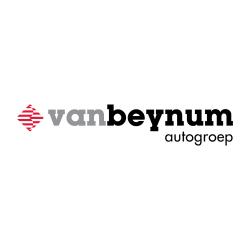 Van Beynum Volkswagen