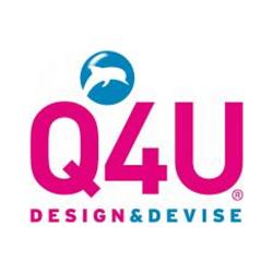 Q4U Design & Device
