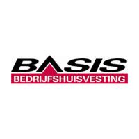 Basis Bedrijfshuisvesting